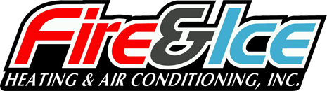 Fire & Ice Heating and Air Conditioning