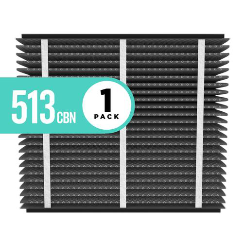 Aprilaire 513CBN Replacement Filter