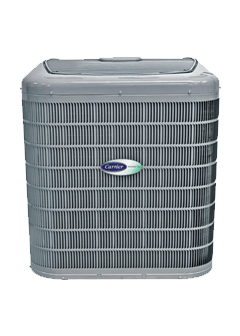Carrier 24ANB6 Air Conditioner