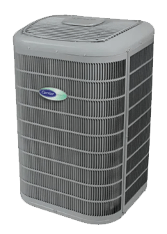 Carrier 24VNA9 Air Conditioner