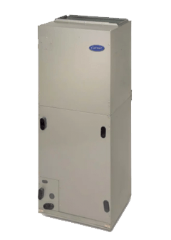 Carrier FX4D Air Handler