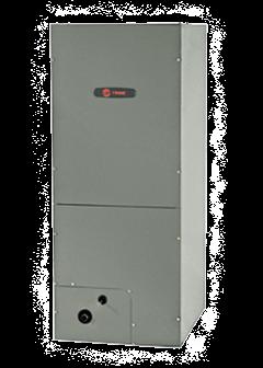Trane TEM6 Air Handler